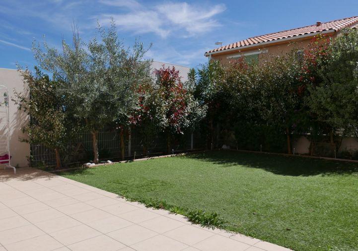 A vendre Perpignan 66052201 Recherche maison & appartement