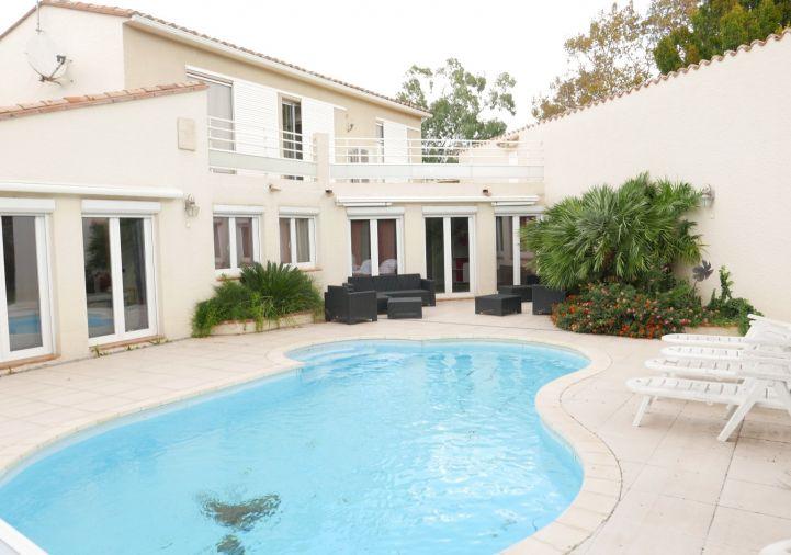 A vendre Bompas 66052205 Recherche maison & appartement