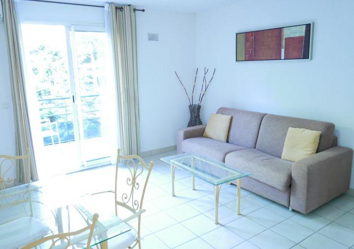 A vendre Alenya 66052209 Recherche maison & appartement