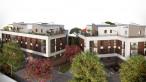 A vendre Pollestres 66052211 Recherche maison & appartement