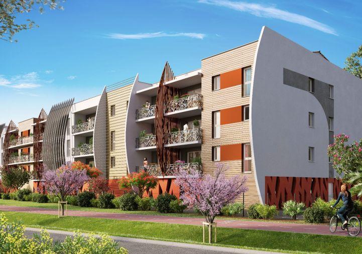 A vendre Saint Cyprien 66052212 Recherche maison & appartement