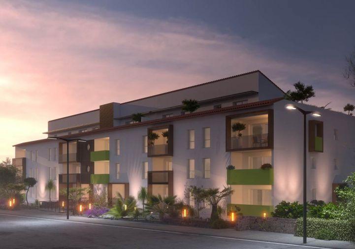 A vendre Argeles Plage 66052214 Recherche maison & appartement