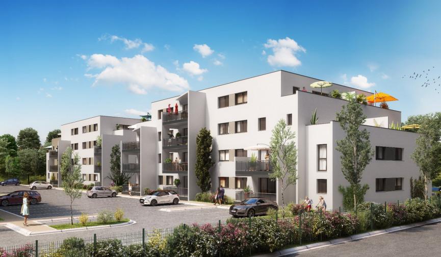 A vendre  Perpignan | Réf 66052215 - Recherche maison & appartement