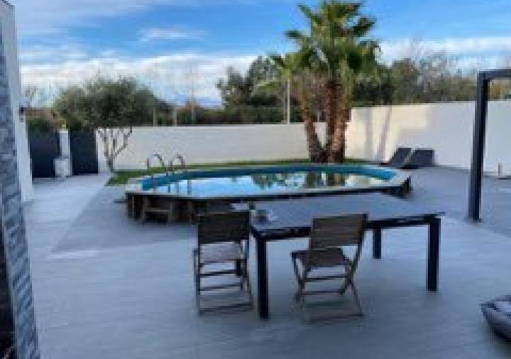 A vendre Perpignan 66052216 Recherche maison & appartement