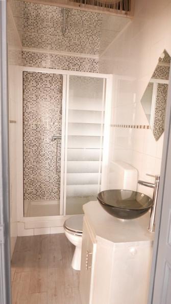A vendre Perpignan 66052219 Recherche maison & appartement