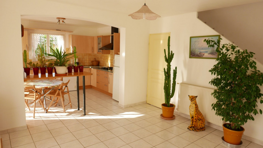A vendre Pollestres 66052221 Recherche maison & appartement