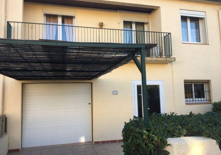 A vendre Toulouges 66052223 Recherche maison & appartement