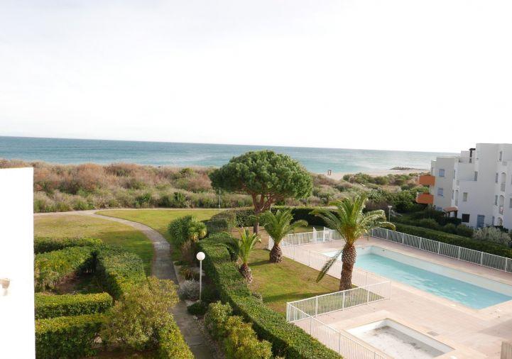 A vendre Saint Cyprien Plage 66052234 Recherche maison & appartement