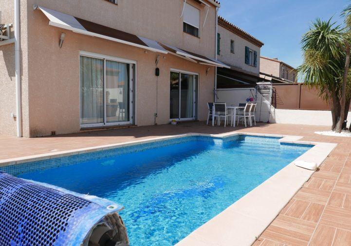 A vendre Cabestany 66052238 Recherche maison & appartement
