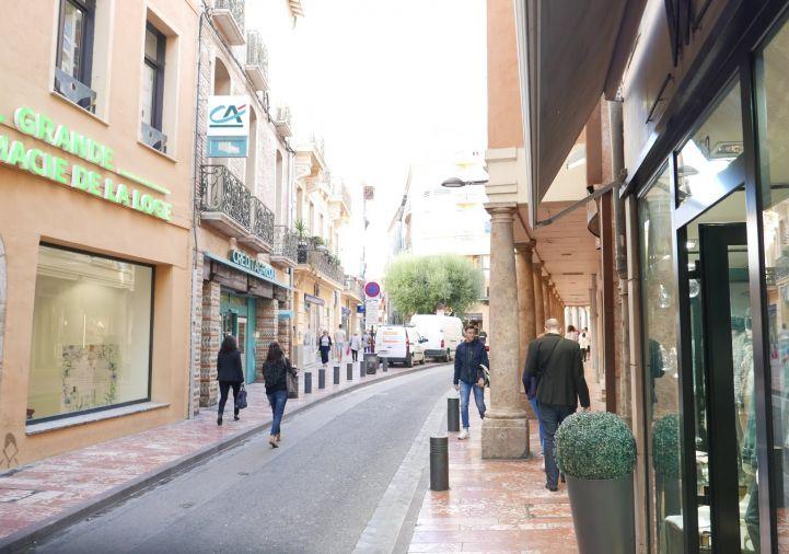 A vendre Perpignan 66052239 Recherche maison & appartement