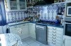A vendre Theza 66052242 Recherche maison & appartement