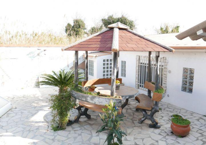 A vendre Toulouges 66052244 Recherche maison & appartement