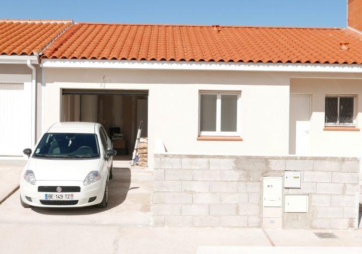 A vendre Brouilla 66052249 Recherche maison & appartement