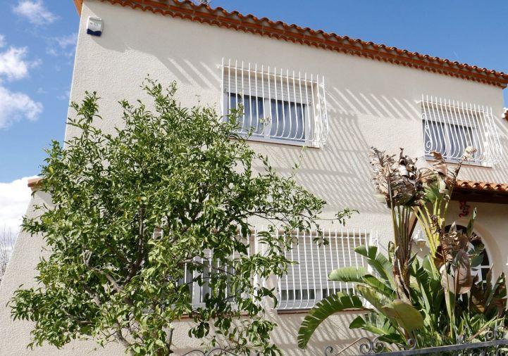 A vendre Saint Cyprien 66052255 Recherche maison & appartement