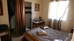 A vendre Villemolaque 66052257 Recherche maison & appartement