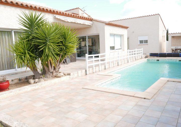 A vendre Alenya 66052258 Recherche maison & appartement