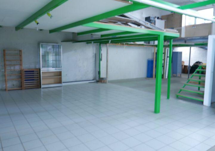 A vendre Perpignan 66052261 Recherche maison & appartement