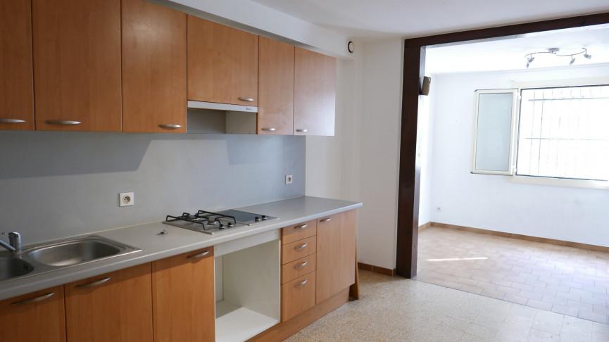 A vendre Bages 66052262 Recherche maison & appartement