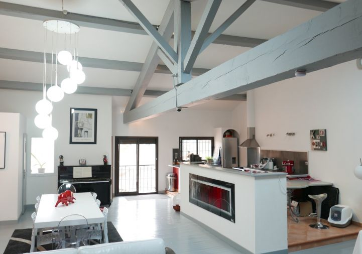 A vendre Pollestres 66052263 Recherche maison & appartement