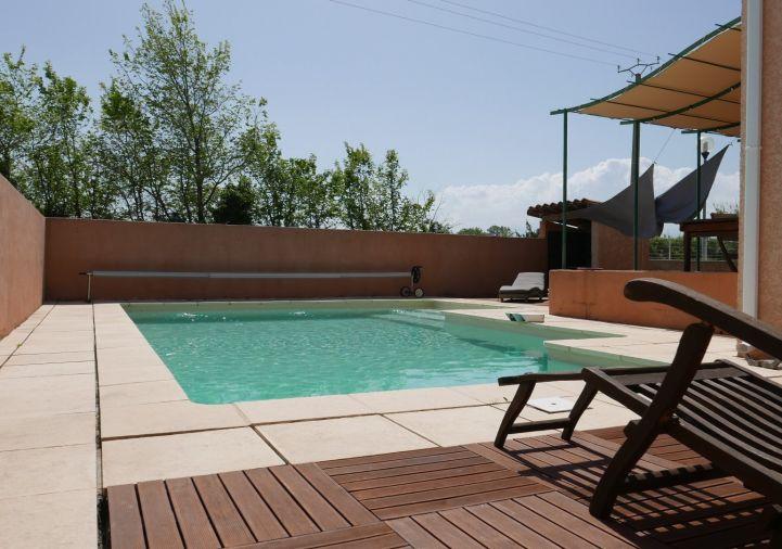 A vendre Ponteilla 66052264 Recherche maison & appartement