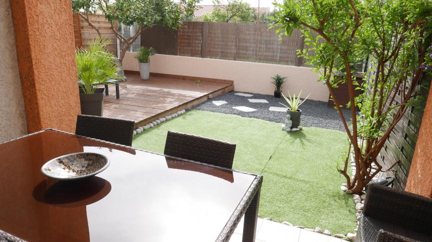 A vendre Perpignan 66052266 Recherche maison & appartement
