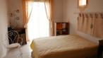 A vendre Saint Cyprien 66052268 Recherche maison & appartement