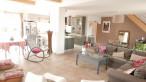 A vendre Bages 66052277 Recherche maison & appartement