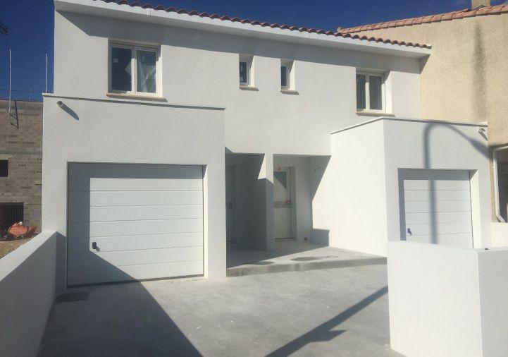 A vendre Perpignan 66052280 Recherche maison & appartement
