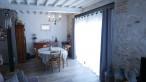 A vendre Bages 66052281 Recherche maison & appartement