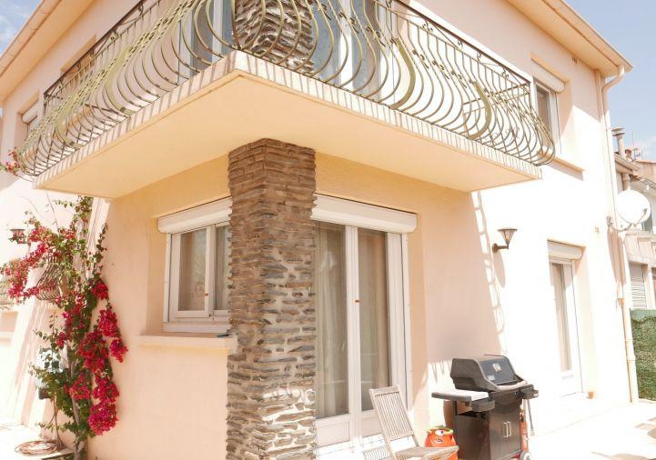 A vendre Perpignan 66052282 Recherche maison & appartement