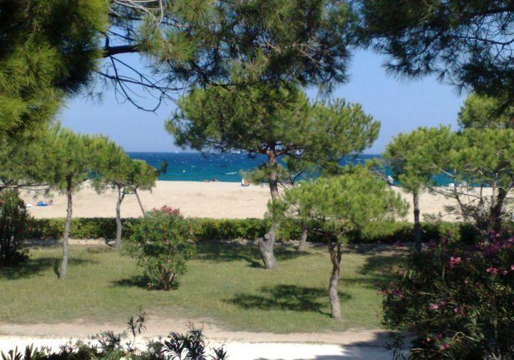 A vendre Argeles Sur Mer 66052285 Recherche maison & appartement