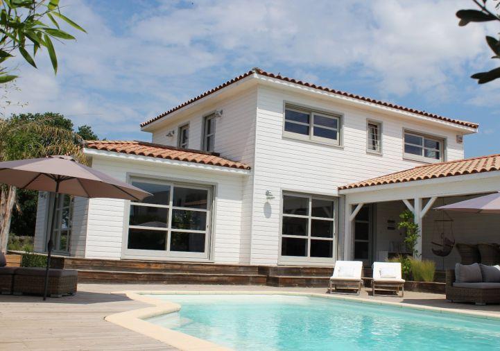 A vendre Villeneuve De La Raho 66052286 Recherche maison & appartement