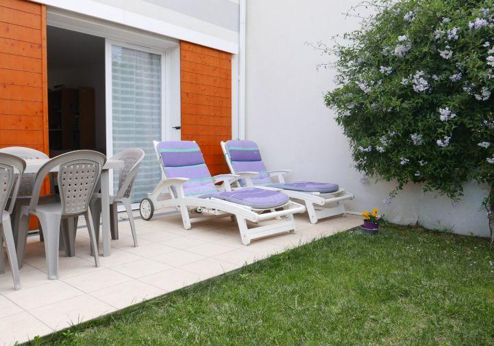 A vendre Perpignan 66052287 Recherche maison & appartement