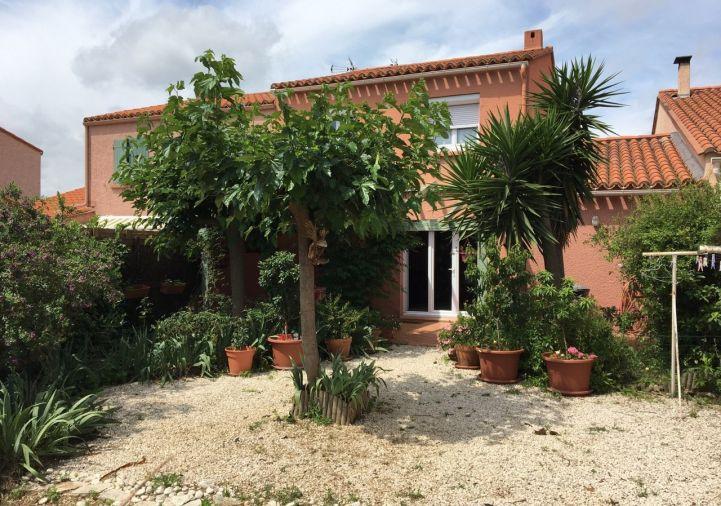 A vendre Villeneuve De La Raho 66052288 Recherche maison & appartement