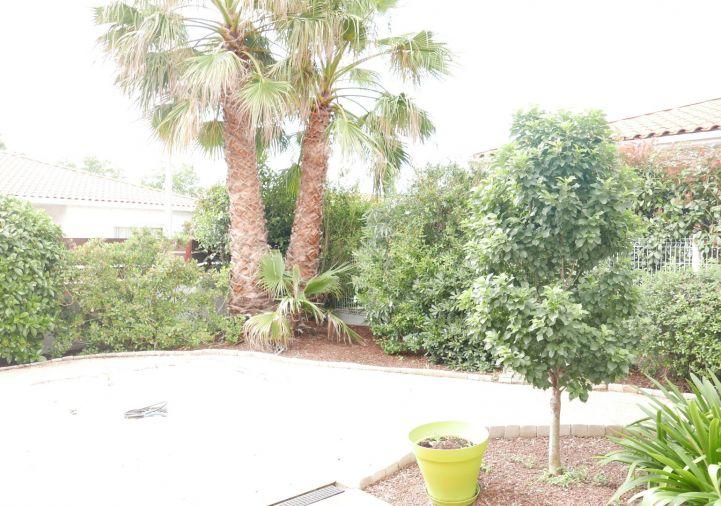 A vendre Perpignan 66052289 Recherche maison & appartement