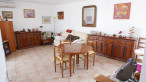A vendre Elne 66052292 Recherche maison & appartement