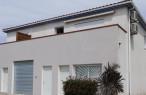 A vendre Saint Cyprien 66052295 Recherche maison & appartement
