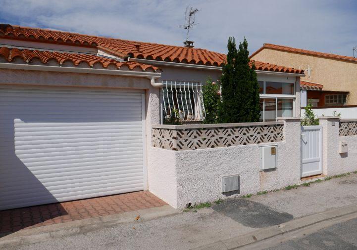 A vendre Elne 66052298 Recherche maison & appartement