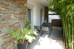A vendre Perpignan 66052302 Recherche maison & appartement