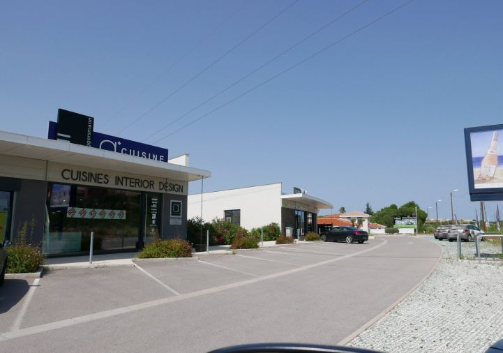 A vendre Perpignan 66052304 Recherche maison & appartement
