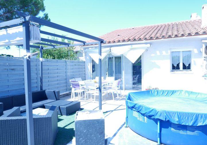 A vendre Pollestres 66052306 Recherche maison & appartement