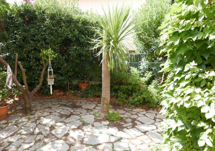 A vendre Perpignan 66052307 Recherche maison & appartement