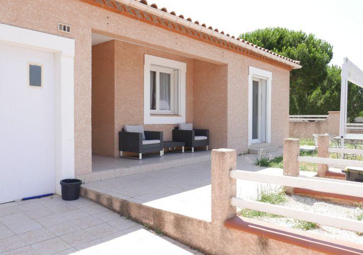 A vendre Perpignan 66052309 Recherche maison & appartement
