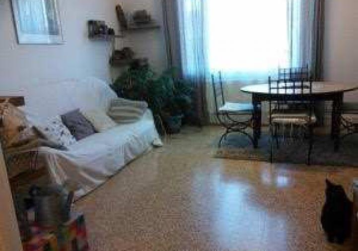 A vendre Perpignan 6605230 Recherche maison & appartement