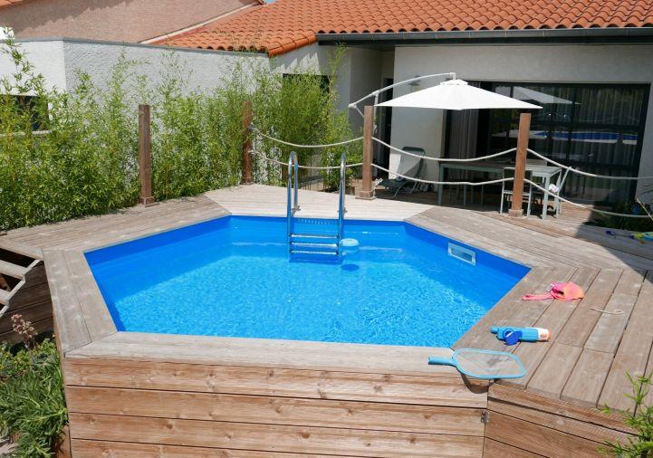A vendre Theza 66052310 Recherche maison & appartement