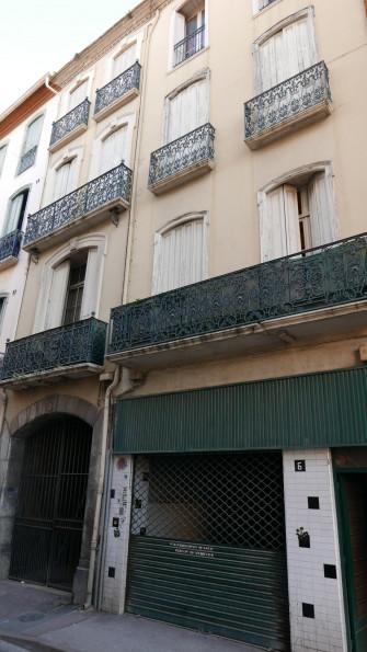 A vendre  Perpignan | Réf 66052313 - Recherche maison & appartement