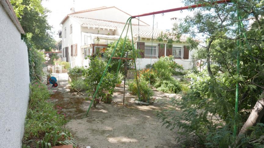 A vendre Perpignan 66052315 Recherche maison & appartement
