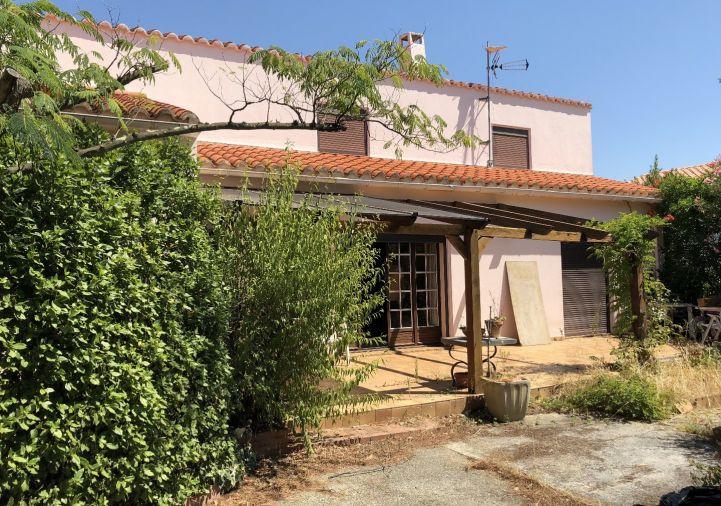 A vendre Pollestres 66052317 Recherche maison & appartement