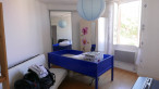 A vendre Villeneuve De La Raho 66052319 Recherche maison & appartement