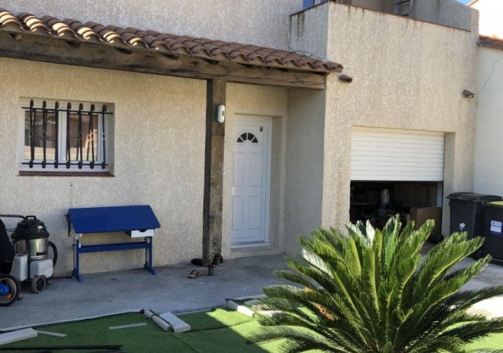 A vendre Saleilles 66052320 Recherche maison & appartement